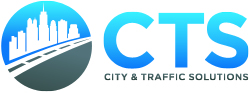 CTS City & Traffic Solutions GmbH